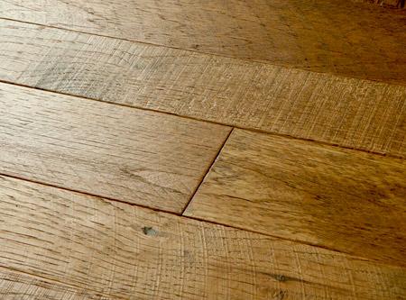 Parquets et Lambris : Nous installons vos revêtements de sol : parquet massif, parquet contre-collé et  parquet stratifié, ainsi que vos lambris.